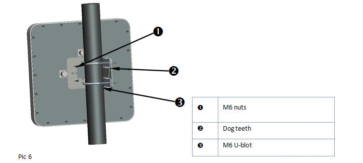 SM-T0258 RIFD Antenna