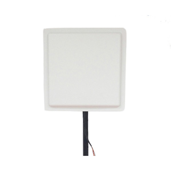 SM-9292W Long Range Fixed RFID Reader