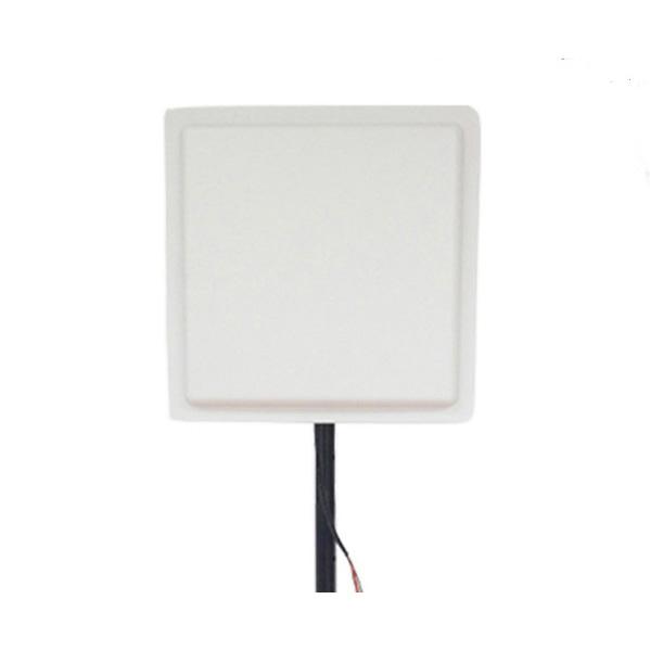 SM-9292W Long Range Fixed RFID Reader