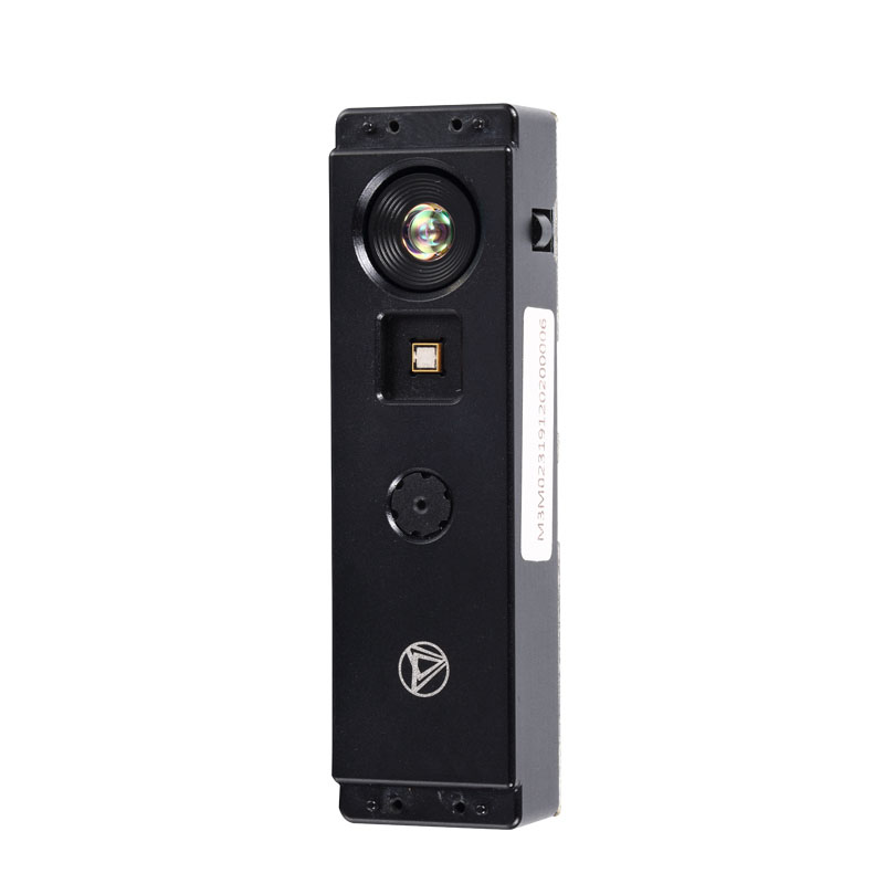 M3 Face Recognition Camera Module