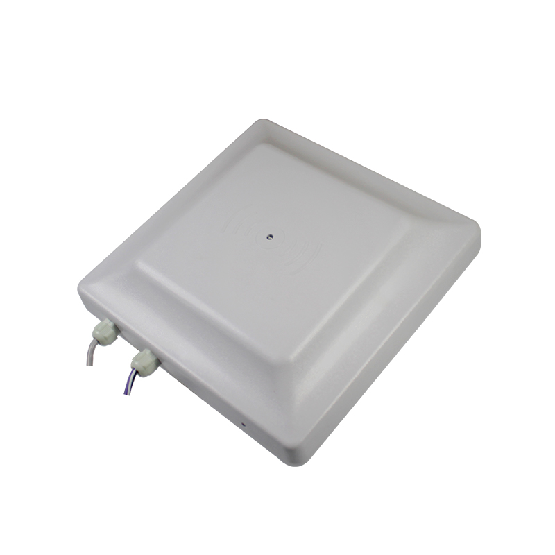SM-9282B UHF RFID Long Range Reader