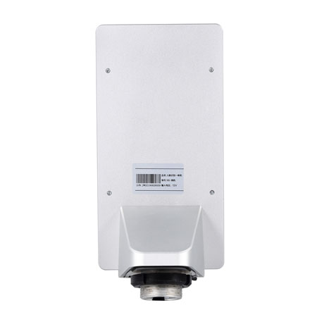 F5-ZJ Face Recognition Access Control Terminal
