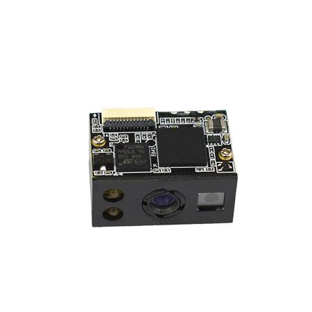 LV30 Mini 2D Scanning Engine