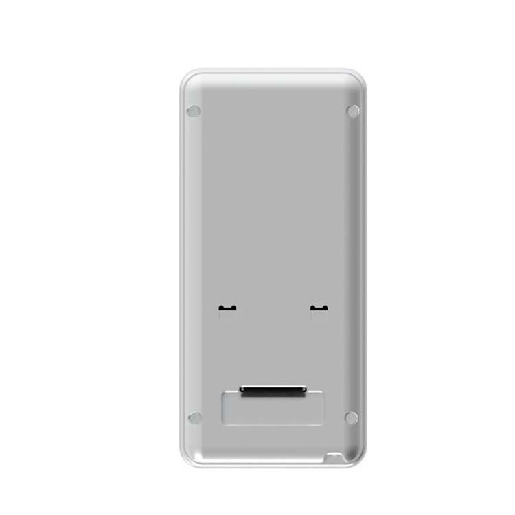 F1 Face Recognition Attendance and Access Control Terminal
