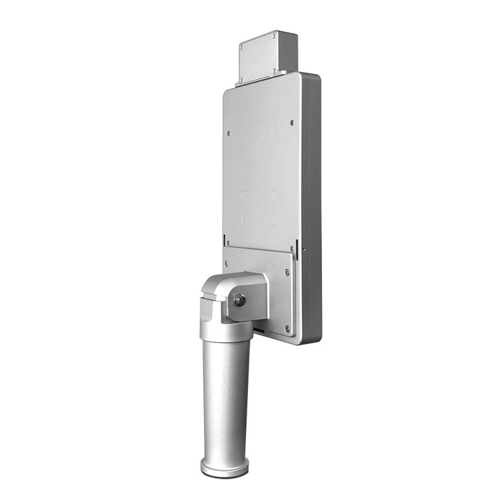 F3-M34-TH Face Recognition Temperature Thermal Camera with Access Control System