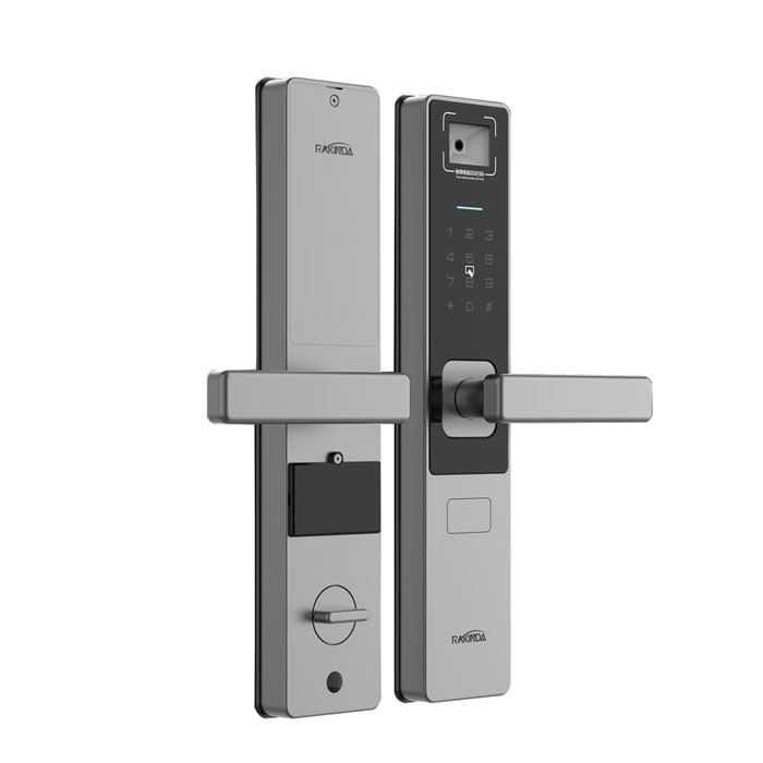 Wireless Bluetooth Door Lock